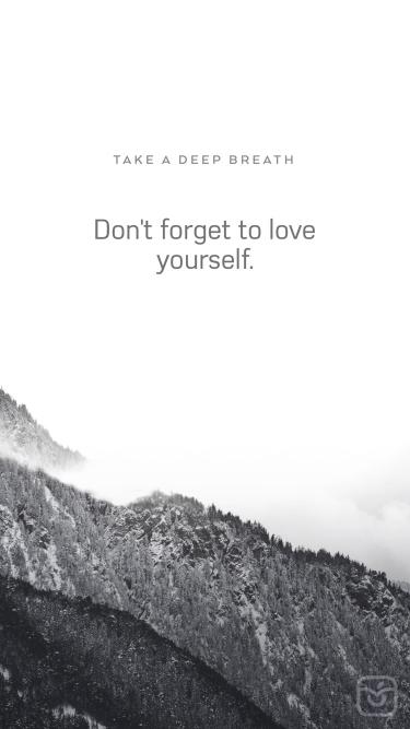 تصاویر Mindful - Daily Motivation