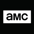 AMC: Stream TV Shows & Movies