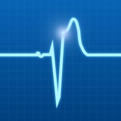 لوگو Instant ECG - Mastery of EKG