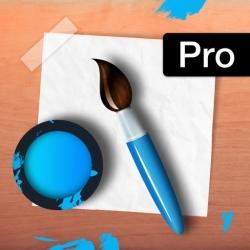 لوگو iArtbook Pro