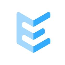 لوگو اسپارد (اپلیکیشن متخصص)