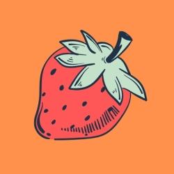 لوگو FruitMatch