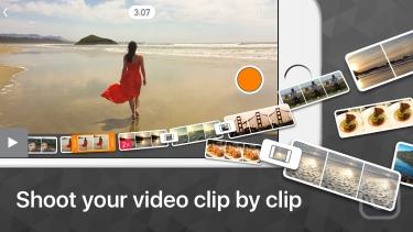 تصاویر Vee for Video