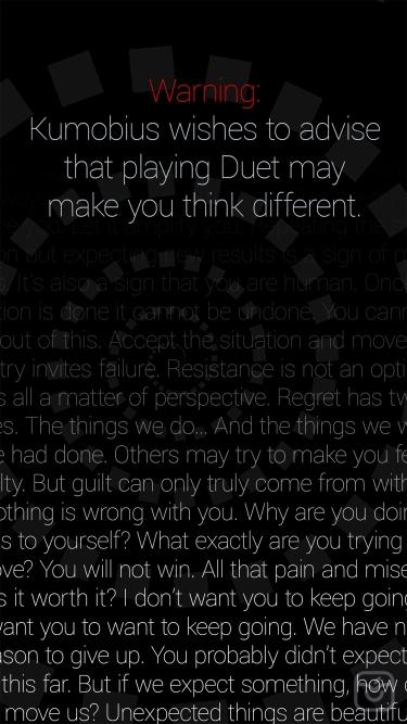 تصاویر Duet Game
