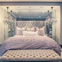 لوگو Bedroom Decor