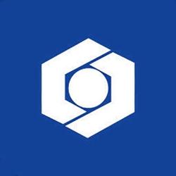 لوگو همراه بانک سینا | sina mobile bank