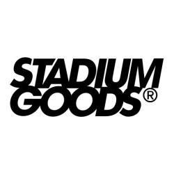 لوگو Stadium Goods