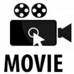 لوگو Movies I Have Watched