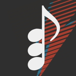 لوگو ChordBud 2 AUv3 MIDI Sequencer