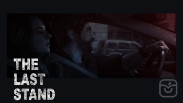 تصاویر Last Stand: The Game