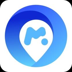 لوگو mSpy Tracker Find Family Phone