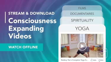 تصاویر Gaia TV Discover Mindful Yoga