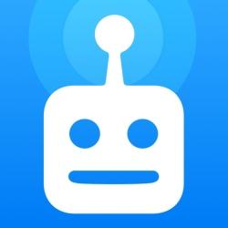 لوگو RoboKiller: Block Spam Calls