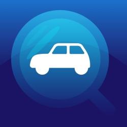 لوگو Find My Car - Vehichle Tracker