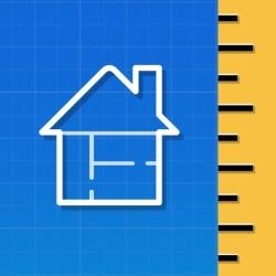 لوگو Floor Plan App