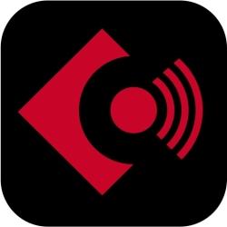 لوگو Cubase iC Pro