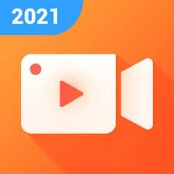 لوگو Xrecorder Screen Recorder Game