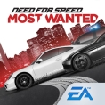 Need for Speed™ Most Wanted Premium