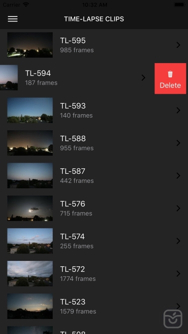 تصاویر TL+VIEW