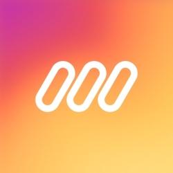 لوگو Mojo - Insta Story Editor