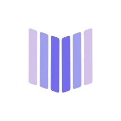 لوگو TYPEE Pro: Grid & Story Maker