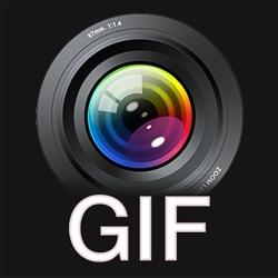 لوگو Video to GIF - GIF Maker