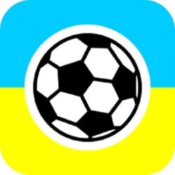 لوگو Mini Football Classic