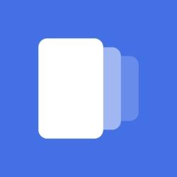 لوگو Live Keyboard Plus