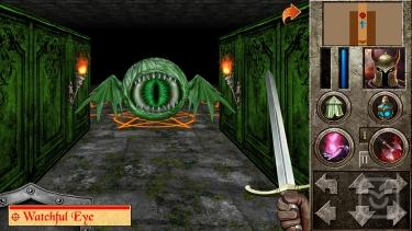 تصاویر The Quest - Mithril Horde