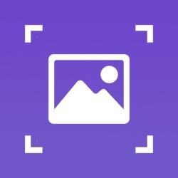 لوگو Image Utils - Image Editor