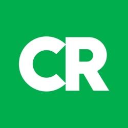 لوگو Consumer Reports
