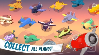 تصاویر Rescue Wings!