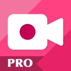 لوگو Screen Recorder Livestream Pro