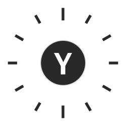 لوگو Yanwa - tracker for Whatsapp