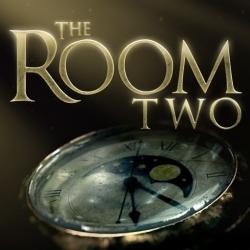 لوگو The Room Two