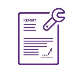 لوگو My Report
