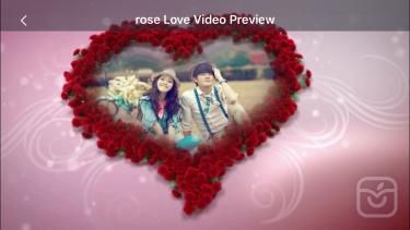 تصاویر movieStudio PRO-Video Editor