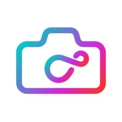 لوگو Infltr - Infinite Filters++