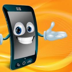 لوگو Fun Phone Call - IntCall