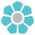 همراه بانک توسعه تعاون | Tose-e Taavon Bank