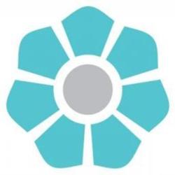 لوگو همراه بانک توسعه تعاون   Tose-e Taavon Bank