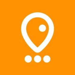 لوگو PinApp