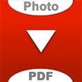 Photo to PDF - Converter