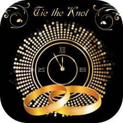 لوگو Wedding Countdown Reminder