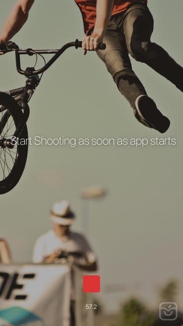 تصاویر Ingca - Auto camera