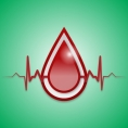 Vasai Virar Blood Donation App