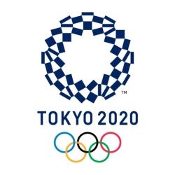 لوگو Olympics