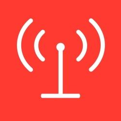 لوگو Data Widget