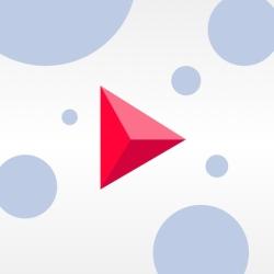 لوگو Emulsio › Video Stabilizer