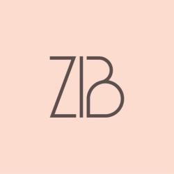 لوگو زیب|Zib